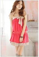 Женское платье Embellised OL  J10100303