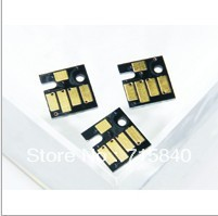 (ARC-C-9) Can reset chip chip for canon PGI-9 PGI9 pbk/mbk/c/m/y/pc/pm/r/g/gy PIXUS PRO9500 pro 9500 free shipping(China (Mainland))
