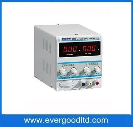 Промышленный источник питания ZHAOXIN RXN /1510d DC RXN-1510D импульсный источник питания zhaoxin em trust rxn 303d 30v 3a