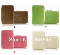 4pcs Free shipping New arrive  Wholesale Pull even package suitable for Tablet PC