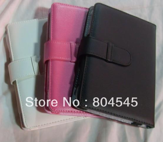 все цены на  Чехол для планшета HKHB 10 Tablet pc 7  онлайн