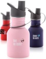 Abs AUDEMARS PIGUET senior stainless steel eco-friendly sports bottle abs bottle