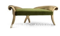 Beauty chaise bench PFC195