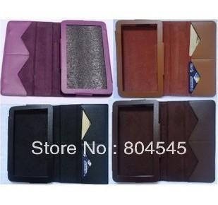 Чехол для планшета HKHB 4pcs Qualcomm Tablet pc 7 4pcs hgw15ca 100