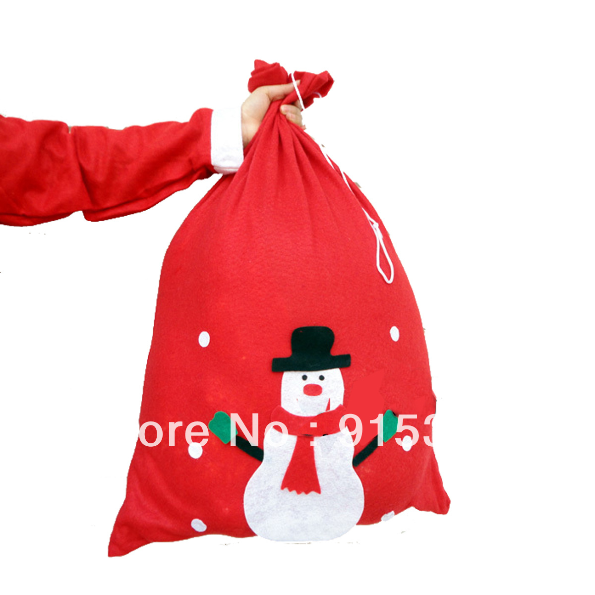 Shop Popular Christmas Office Door Decorations from China | Aliexpress