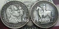 1900 LAFAYETTE $1 DOLLAR COIN COPY