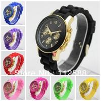 Наручные часы Xmas Gift! Bracelet Diamond Watches Women Lady with relogio Quartz stainless steel watches [CBS-B