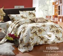 duvet cover pattern queen promotion