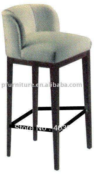 Cadeira de bar PFC120(China (Mainland))