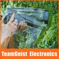 NEW Arrival Digital Camera Rainwear SLRS cover screen raincoat WaterProof camera Encosure rain set Free Shipping