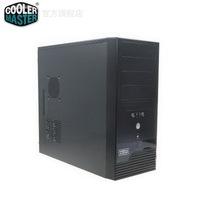 Cooler master cooler master Ares tower vertical computer case desktop computer case