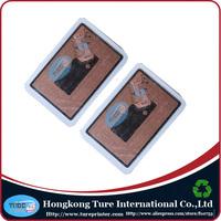 (TK895) Original reset chip TK-895 for kyocera  FS-2026  free shipping by HK post 5 pcs/lot