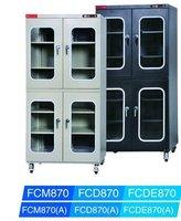 china energy saving steel wonderful dry box for industrial storage use