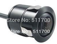 170 Degrees Universal Reverse Camera,Ultra HD CCD Rear View Image sensor,Wireless Car Backup Camera,540 TV lines