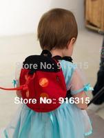 Популярные 2 цвета красный и синий baby Перевозчик Слинг младенческой кенгуру ребенок хранитель хлопок
