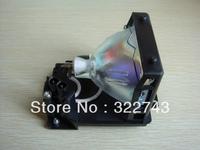 Housing projector bulb/LAMP DT00661 suitable for HDPJ25 PJ-TX100 PJ-TX100W