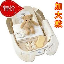 Rikang jimmy banheira bebê criança bacia banheira banho bebê frete grátis 3626 plus size materiais pp venda quente(China (Mainland))
