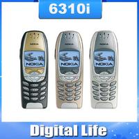 Wholesale 6310I Original Nokia Mobile Phone