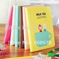 Ежедневник Notebook  notebook 5