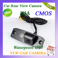 Backup camera for   Kia Sorento  with CMOS PC1030 chipset waterproof and wide view angle free shipping
