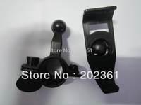 Bicycle Motorcycle Holder for GARMIN NUVI200 200W 205 205W 250 250W 255 255W GPS