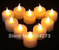 free shiping+ led candle / led glasses lamp / props candle lamp / led props/ electronic candle