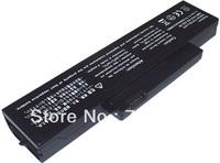 Free shipping new Laptop battery SMP-EFS-SS-22E-06 FOX-EFS-SA-XXF-06 replacement for FUJITSU ESPRIMO Mobile V5535 V5555 V5515