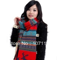FREE SHIPPING+Wholesale scarf