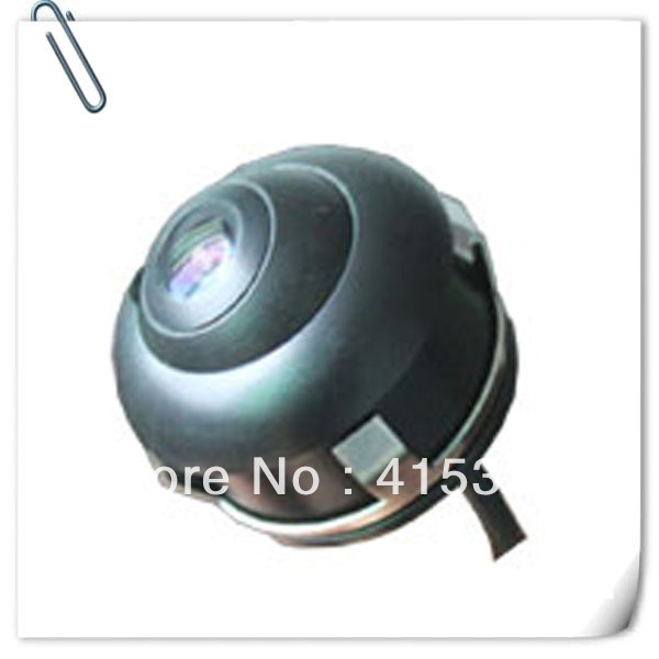 8 year experiences supplier for 360 degree wireless camera(China (Mainland))