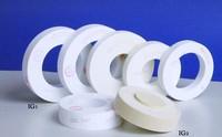 diamond polishing wheel/ felt wheel/wool wheel for glass 150*25*70