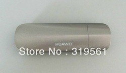 original unlcoked modem Huawei E372 42Mbps modem 3g 4G USB wireless modem(China (Mainland))