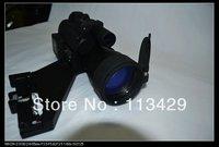 High quality Yukon NVRS GEN 1 2.5*50 for ak47+ Night visionSupport 150M , Riflescope/Hunting Scope/Thermal scope
