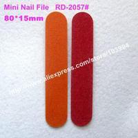 Стразы для ногтей 120pcs/3d DIY  RD-1174#