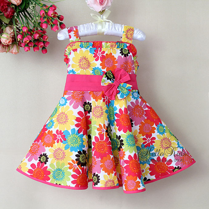 http://i00.i.aliimg.com/wsphoto/v0/694915358/Christmas-Fashion-Baby-Christmas-Dress-Beautiful-Summer-Girls-Dresses-Discount-Flower-Print-Kids-Clothing-6-PCS.jpg