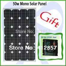 solar modul price