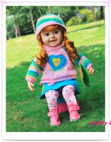 baby dolls for girls,dolls for children