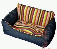 FREE SHIP DOG SOFA BED HOUSE