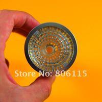 20 X 15W COB LED Spot light, 15W COB led spot lighting, 15W COB led bulb lamp ,Free shipping