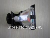 Housing projector bulb/lamp  VLT-PX1LP  for LVP-S50U LVP-S51/S51U LVP-X51/X51U LVP-X80 S50UX  SA51 X50U X70  X70B X80U X70UX