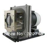 Housing projector  bulb/lamp BL-FU220A / SP.83F01G001  FOR THEME-S HD6800 HD72 HD72i HD73  OEM