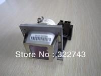 Housing projector bulb/lamp VLT-XD420LP / VLT-XD430LP for SD420 SD420U SD430 XD420 XD430 XD430U  XD435   OEM