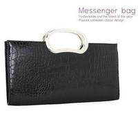 Сумка New brand 1 messenger 063