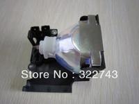 Housing projector bulb/lamp VLT-XL1LP for LVP-SL1U LVP-SL2U  LVP-XL1U SL1 SL2 XL1   OEM