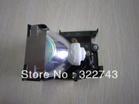 Housing projector bulb/lamp VLT-XL2LP for LVP-XL1XE LVP-XL1XU XL1X  XL2  XL2E  XL2U XL2X  OEM