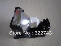Housing projector bulb/lamp VLT-XL30LP for LVP-SL25 LVP-SL25  SL25 XL25 XL25U   XL30  XL30U   OEM