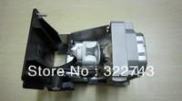 Housing projector bulb/lamp VLT-XL550LP for XL1550 XL1550U  XL550 XL550U  OEM