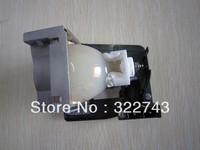Housing projector bulb/lamp VLT-XD2000LP for WD2000 XD1000 XD1000U XD2000 XD2000U  OEM