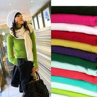 Женские толстовки и Кофты Sunlun Ladies' Korean Version Casual Thicken Three-piece Hoody Set Cotton Sport Hoodies 2012