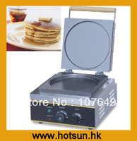 Hot Sale 220V Electric Pancake Maker