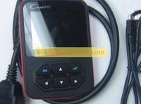 newest code reader launch Creader VI plus Creader 6+ Creader 6 plus support JOBD with DHL freeshipping&EMS discount